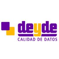 Deyde optimiza la calidad de datos del portal inmobiliario de Endesa Portae