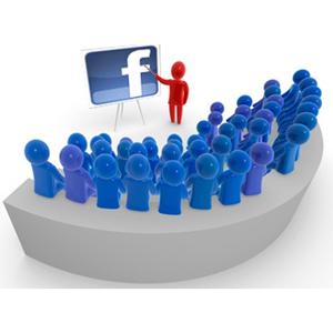 Facebook no es lo más eficaz en una estrategia de social media