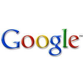 Hasta dónde llegan las empresas por un mejor posicionamiento en Google