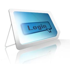 Los registros en distintas páginas web afectan a la conversión y la participación