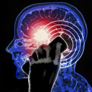 ¿Qué efectos tienen los móviles en el cerebro?