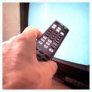 La Cámara de los Lores reclama menos publicidad en televisión