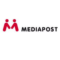 Pilar Jericó, próxima conferenciante en Gente Imprescindible de Mediapost