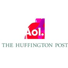 AOL compra la web de noticias The Huffington Post por 231 millones de euros