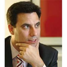 Sebastián Muriel sale de Red.es