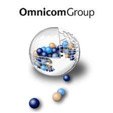 """Omnicom despidió 2010 con """"cielos despejados"""""""