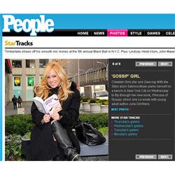 People.com bate récords y logra mil millones de visitas en enero