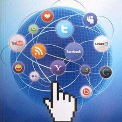 10 claves para sacar partido a las redes sociales
