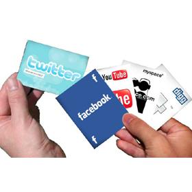 7 consejos para establecer normas y tácticas en los social media