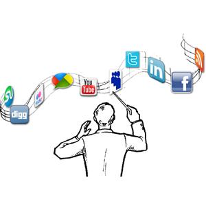 ¿Quién tiene que encargarse de los tweets de una empresa?