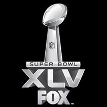 El Super Bowl bate récord de audiencia y se convierte en lo más visto en la historia de la TV en EEUU