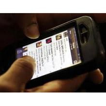 Twitter: 200 millones de usuarios registrados, 110 millones de tweets diarios