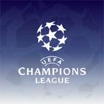 TVE pagará 35 millones por la Champions
