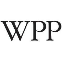 "WPP crea ""Possible Worldwide"", la fusión de sus agencias digitales"