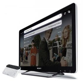 ¿Cuál es el problema de Google TV?