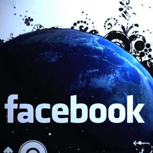 ¿Cuál es la clave de Facebook para mantener a sus ingenieros contentos?