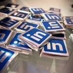 """LinkedIn presenta fallos vulnerables a los """"hackers"""""""