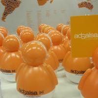 adSalsa abre nueva oficina en Madrid