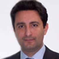 """A. Zoppo (Letscomm): """"creo que por fin veremos un incremento en la inversión en marketing móvil"""""""