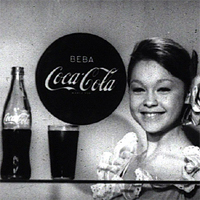 Coca-Cola celebra su 125 aniversario siendo la mayor compañía de bebidas del mundo