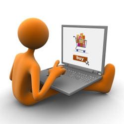 Las cinco claves de oro del emprendedor online