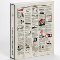 """Grupo Consultores edita la edición 2011 de su anuario """"Las Mejores Agencias de España"""""""