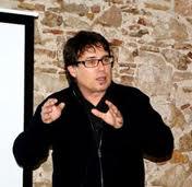 """Daniel Solana (DoubleYou): """"la nueva cultura de la publicidad digital está por escribir"""""""
