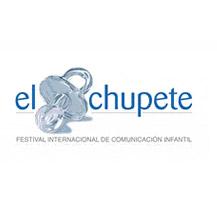 """El Festival """"El Chupete 2011"""" presenta su programa"""