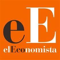 """El Economista lanzará un formato de """"Superlunes"""" solo en versión digital"""
