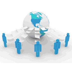La multiplicidad de canales online no es efectiva para las pequeñas empresas