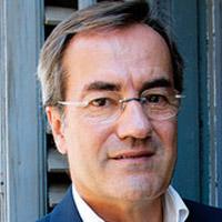 """Enric Pujadas (El Sol): """"El Festival se ha adaptado al trabajo que realizan las agencias en su día a día"""""""
