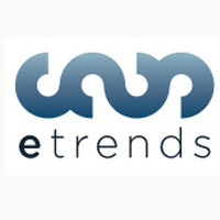 Nace E-Trends, la nueva plataforma multimedia de los profesionales del marketing y la empresa