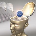 12 páginas de fans en Facebook aliadas con la creatividad