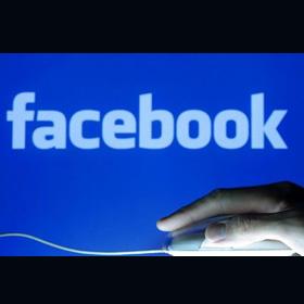 ¿Cuál es el perfil en Facebook que mejor te describe?