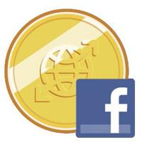 Facebook pagará a sus usuarios por ver determinados anuncios