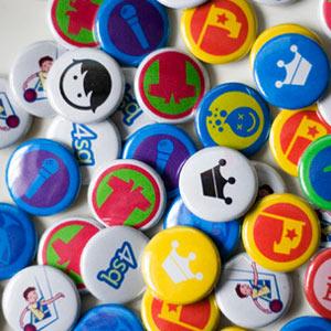 Foursquare, ¿muchos check-ins y pocos beneficios?