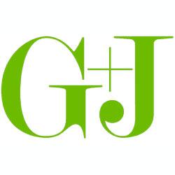 G+J: si tu campaña publicitaria fracasa, te devolvemos el dinero