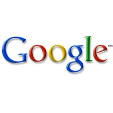 Google Think Insights: una nueva herramienta de Google al servicio del publicista