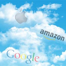 """Google planta batalla a Apple y Amazon con su propio servicio de música """"en la nube"""""""