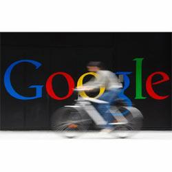 Google patenta un sistema de búsqueda mediante reconocimiento facial