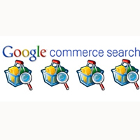 Lo último de Google en e-commerce: Google Commerce Search
