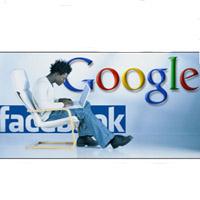 ¿Representan Google y Facebook el ocaso de las agencias de publicidad?
