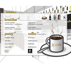 """6 diseños web """"ejemplares y efectivos"""" de pequeñas empresas"""