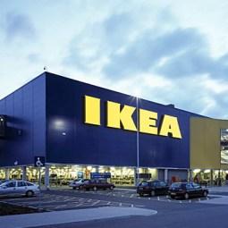 """Cannes Lions premia a Ikea con el galardón """"Anunciante del Año"""""""