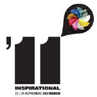 La quinta edición del Festival de Publicidad Digital Inspirational del IAB, más innovadora que nunca