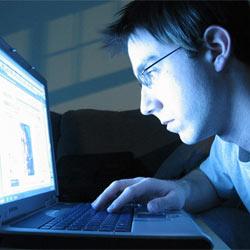 Nielsen Online celebra el Día de Internet repasando los grandes hitos de la red