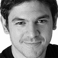 Luiz Sanches (AlmapBBDO) elegido en PIAF el creativo más premiado del mundo