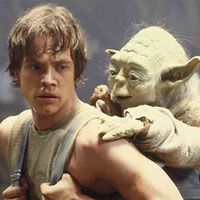 "First Tuesday: ""El community manager es Luke Skywalker y el social media manager es Yoda"""