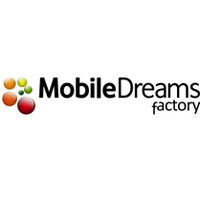Mobile Dreams Factory amplía su equipo