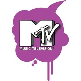 """MTV Brasil celebra su 21 aniversario """"pinchando"""" globos animados"""